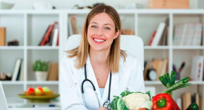 Cómo elegir el mejor dietista nutricionista deportivo